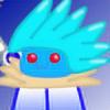 Mattror's avatar