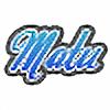 MattRoxx's avatar