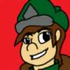 Matts-Grey-Zone's avatar