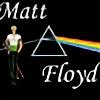 mattsabbath02's avatar