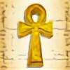 mattsayshigh's avatar