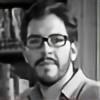 MattSeibert's avatar