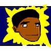 mattself's avatar