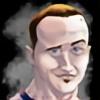 mattshults's avatar