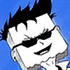 mattshuuya's avatar