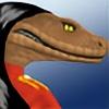 Mattski's avatar