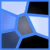 MattsMac's avatar