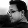 mattsmitchell's avatar