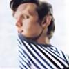 MattSmithIsBae's avatar