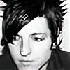 MattSpire's avatar