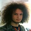MattStan91's avatar