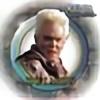 MattSteeletheVamp's avatar