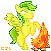 mattsukun27413's avatar