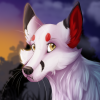 MattsyKun's avatar
