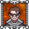 MattT1996's avatar