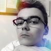 MattTasticArt's avatar