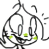 MattTf2's avatar