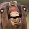 MattTheAwesome18's avatar