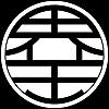 MattTheBat7's avatar