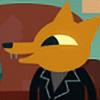 MattTheClown's avatar