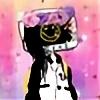 mattthegermanshep's avatar