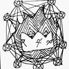 mattthehedgehog's avatar
