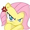 Matttheimmortal's avatar