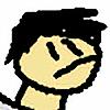 MattThorndark's avatar