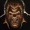 MattTillett's avatar