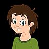 MattTOB's avatar