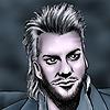 Matttowler's avatar