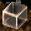MattTY's avatar