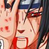 MattUchiha101's avatar