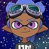 matturbo67's avatar