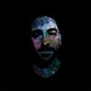 MattValenzuela's avatar