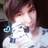 mattvei's avatar