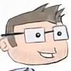 MattVincent's avatar
