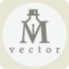 MattVTwelve's avatar