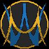 mattw0204's avatar