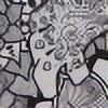 mattwalker21's avatar