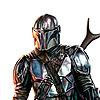 MattWArt's avatar