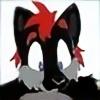 MattWolf42's avatar