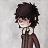 MattWVL's avatar