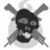 MattX16's avatar