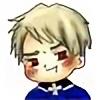MaTtXmELLo112's avatar