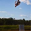 matty-mcintyre's avatar