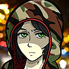 Matty1Matty's avatar