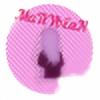 MaTtYBeAn's avatar