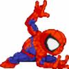 MattyBoi02's avatar