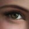 Mattybomb's avatar